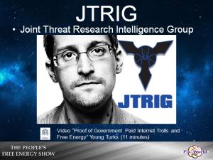 jtrig-slide